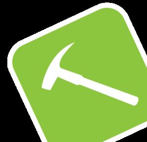 CAWO logo