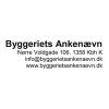 bygg_ankenavnet
